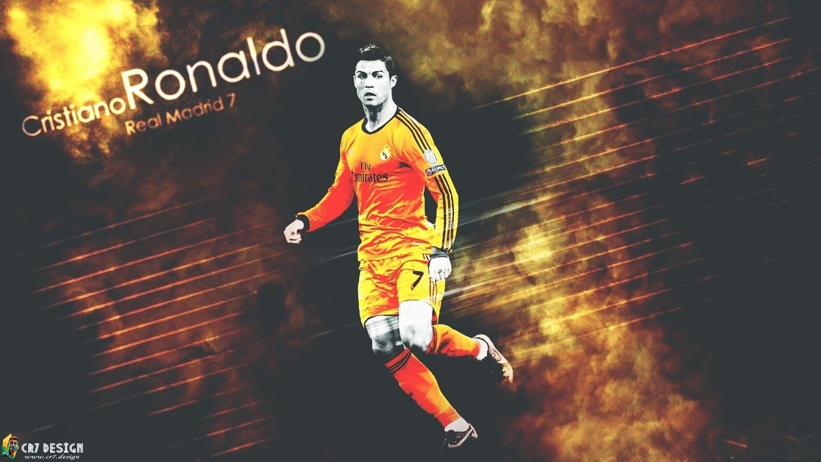 ciristiano-ronaldo-wallpaper-design-134