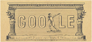 https://www.google.es/search?site=webhp&q=Primeiros+Xogos+Ol%C3%ADmpicos+modernos&oi=ddle&ct=120th-anniversary-of-first-modern-olympic-games-6314245085986816-hp&hl=gl&sa=X&ved=0ahUKEwj_78Oy8PrLAhVBOxQKHTiGAnAQNggD&biw=1067&bih=533&dpr=1.2