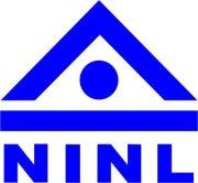 NINL Recruitment