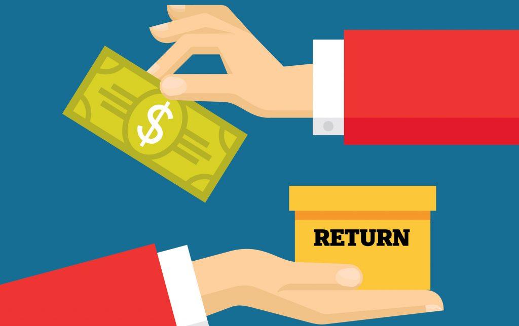 Vì sao nên sử dụng dịch vụ return hàng tại VẬN CHUYỂN 5 CHÂU?