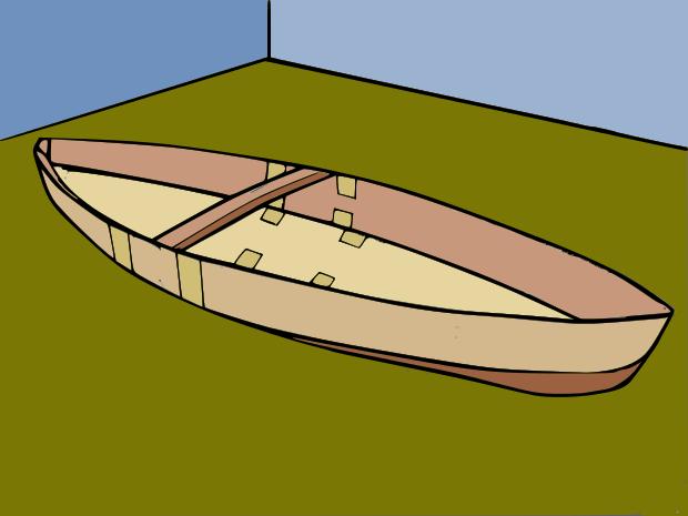 canoa-fai-da-te-per-piscina