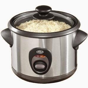 Penanak Nasi Atau Pengukus Juga Nal Lebih Dalam Bahasa Sehari Hari Sebagai Pembuat Adalah Wadah Alat Dapur Yang Didedikasikan Untuk
