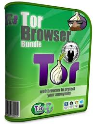 Free Download Software Tor Browser Bundle 6.5 For PC Full Version - Tavalli