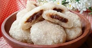 3 Resep Cireng Bandung Aneka Kreasi