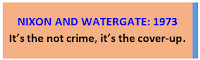 https://www.maryferrell.org/pages/Watergate.html