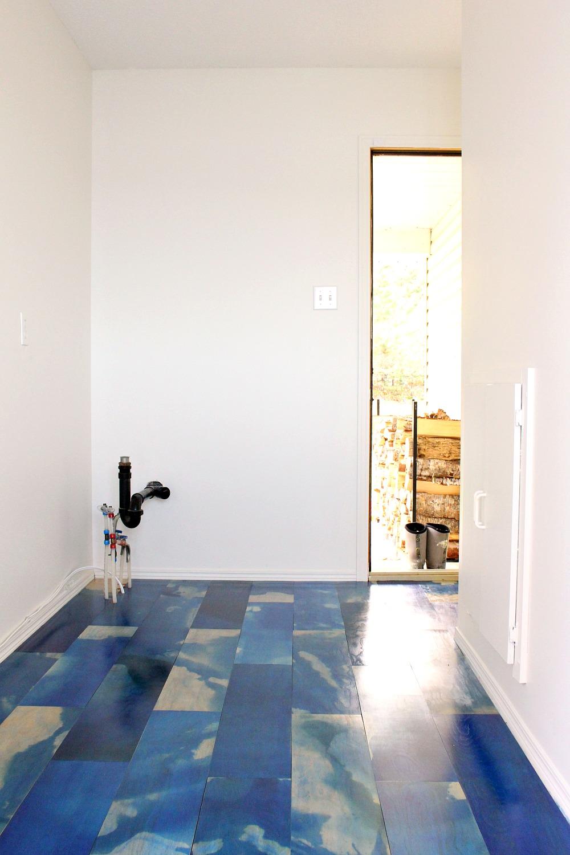Diy Plywood Floor Tips Tricks Troubleshooting Dans