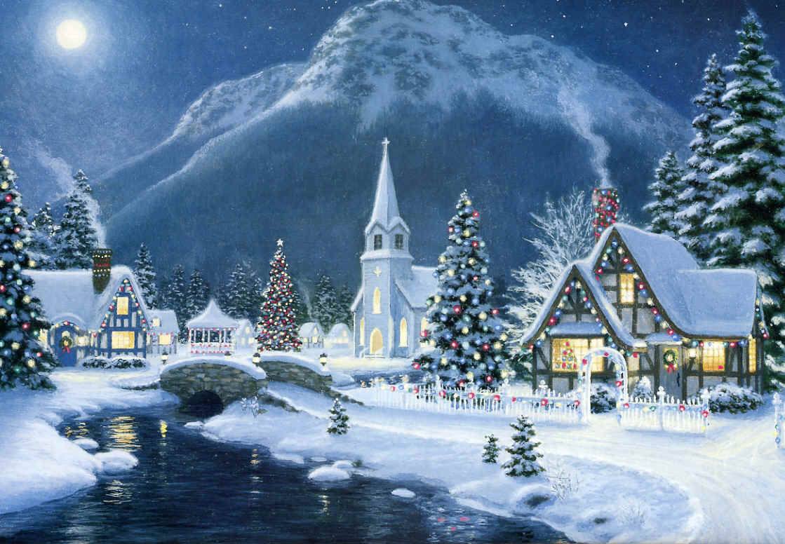 man in the maze christmas cards herod and more. Black Bedroom Furniture Sets. Home Design Ideas