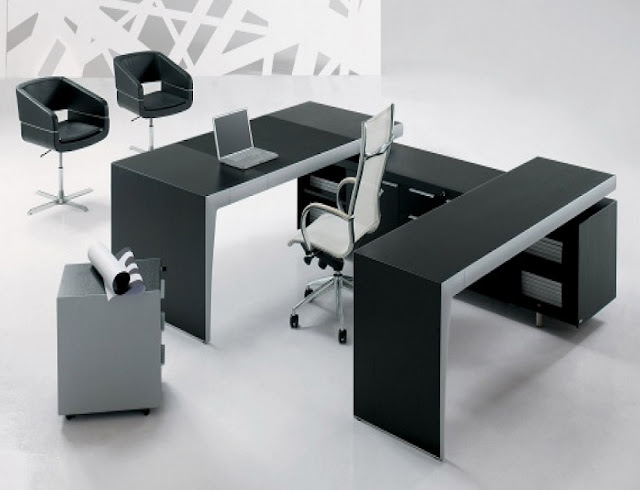 best buy modern office furniture cheap for sale online