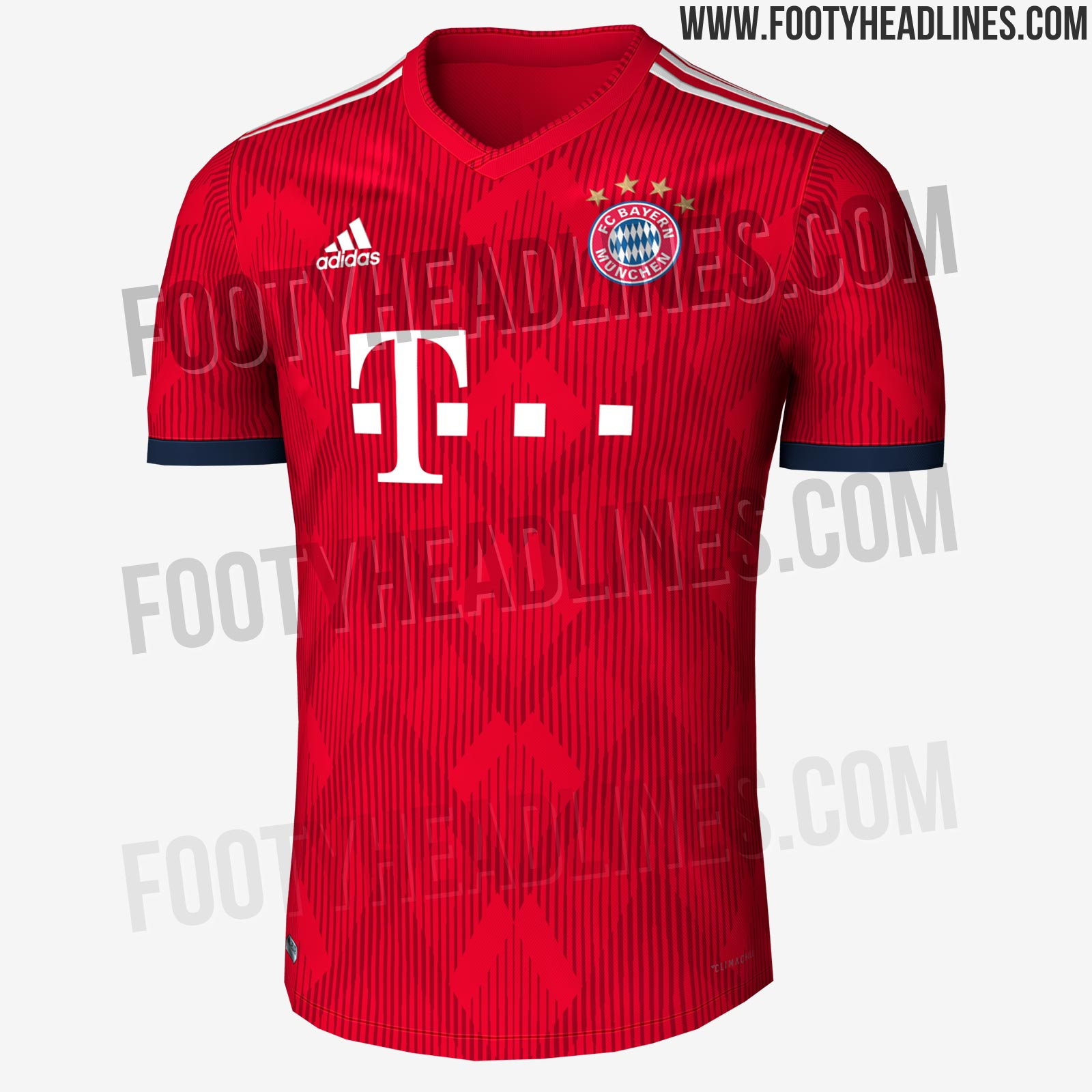 bayern-18-19-home-kit-2.jpg