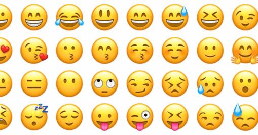 how to add emoji slack