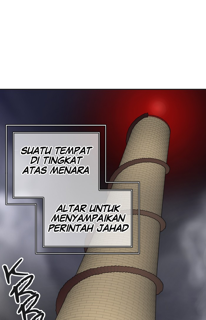Baca Komik Tower of God Chapter 387 Bahasa Indonesia Page 92 Kintamaindo