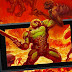Doom llegará el próximo 10 de noviembre a la Nintendo Switch   Revista Level Up