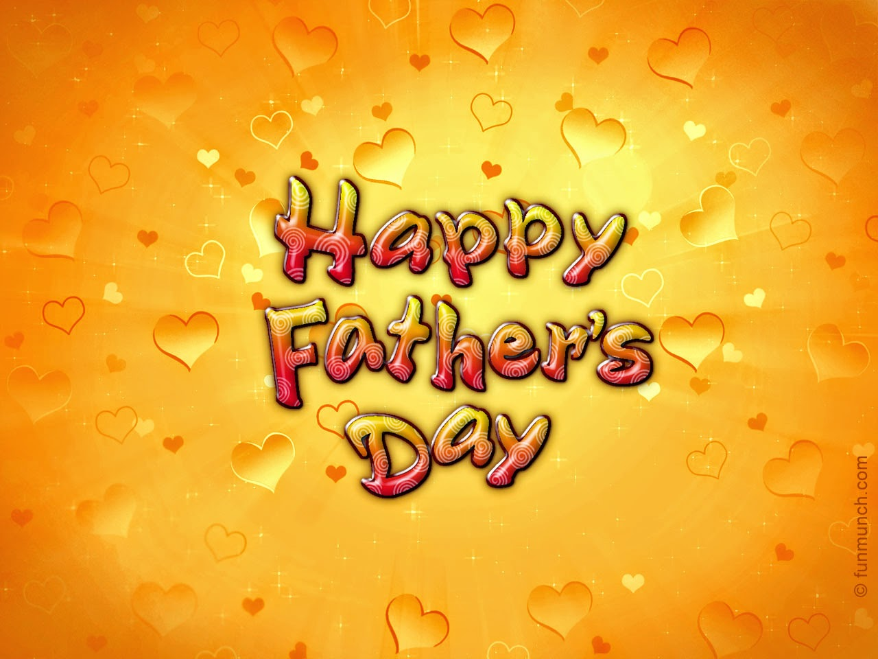 Fathers_Day_2014_Wallpapers_12