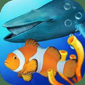 Fish Farm 3 Unlimited Gold MOD APK