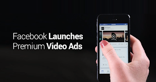 Get Paid For Uploading Videos On Facebook
