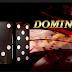 DominoQQ, Permainan yang Tidak Henti-Hentinya Memberikan Bonus