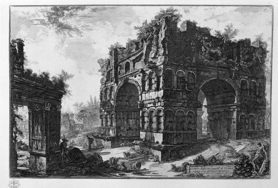 10-Giovanni-Battista-Piranesi-Architectural-Drawings-www-designstack-co
