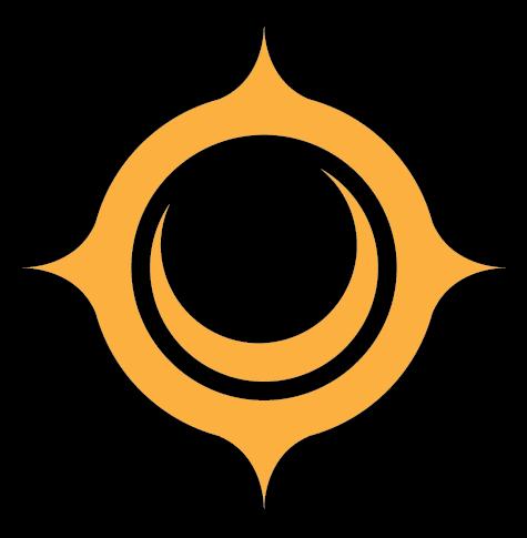 emblem three moons - photo #24
