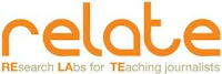 18 PhD positions in RELATE Project