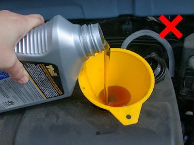 rotary vacuum pump oil, kinney pump oil, mineral oil