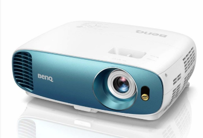 Do You Want A 4K Home Theater Projector For Just Over $1000 For This Black Friday?