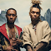 Biography: Rae Sremmurd  || DYC Recognition Of The Month
