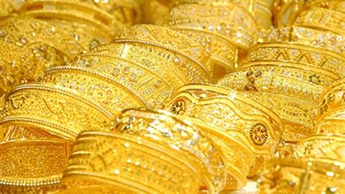 تعرف على أسعار الذهب في السوق المصري والعالمي اليوم الخميس 14-7-2016