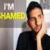 El asesinato del periodista saudí. La voz silenciada de los gobiernos árabes (VIDEO)