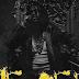 "Chief Keef libera nova mixtape ""The Leek 5""; ouça"