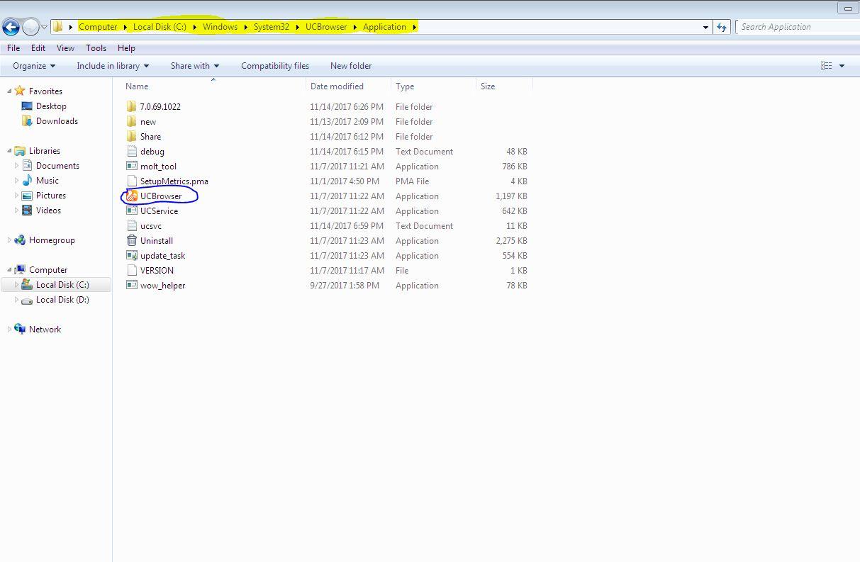 0xc0000005 Error in windows 7 fix | 100% working Fix of