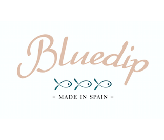 Bluedip