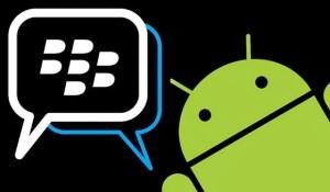Download Aplikasi BBM Versi Baru Android Gratis