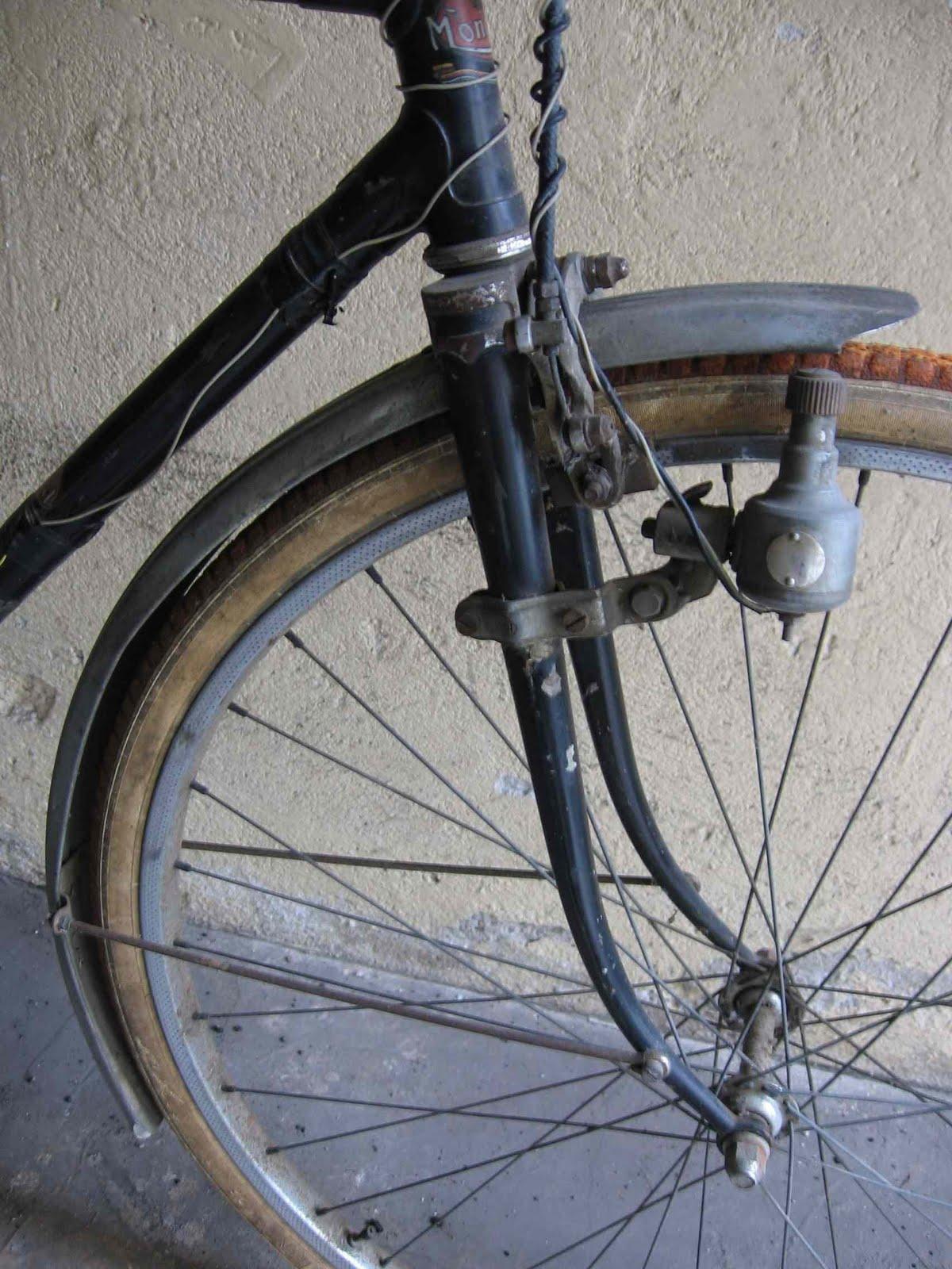 Bici Classiche Fb Mondial Anni 4050