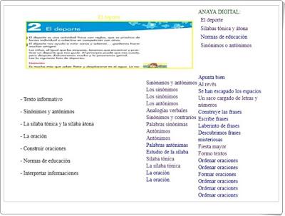 http://www.ceipjuanherreraalcausa.es/coordinaciontic2lengua.php