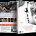 O Amante Duplo DVD Capa
