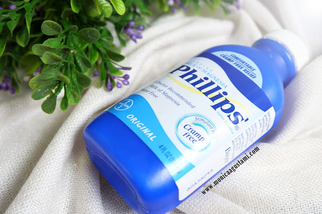 Review Phillips Primer