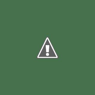 Thiên Môn Đạo