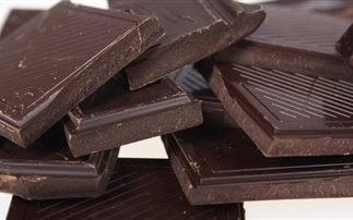 σκούρα σοκολάτα ωφελεί την καρδιά μας;
