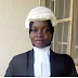 Hijab Controversy: Affected law graduate, Amasa Firdaus, speaks