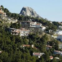 Taxalia Blog - Θεσσαλονίκη