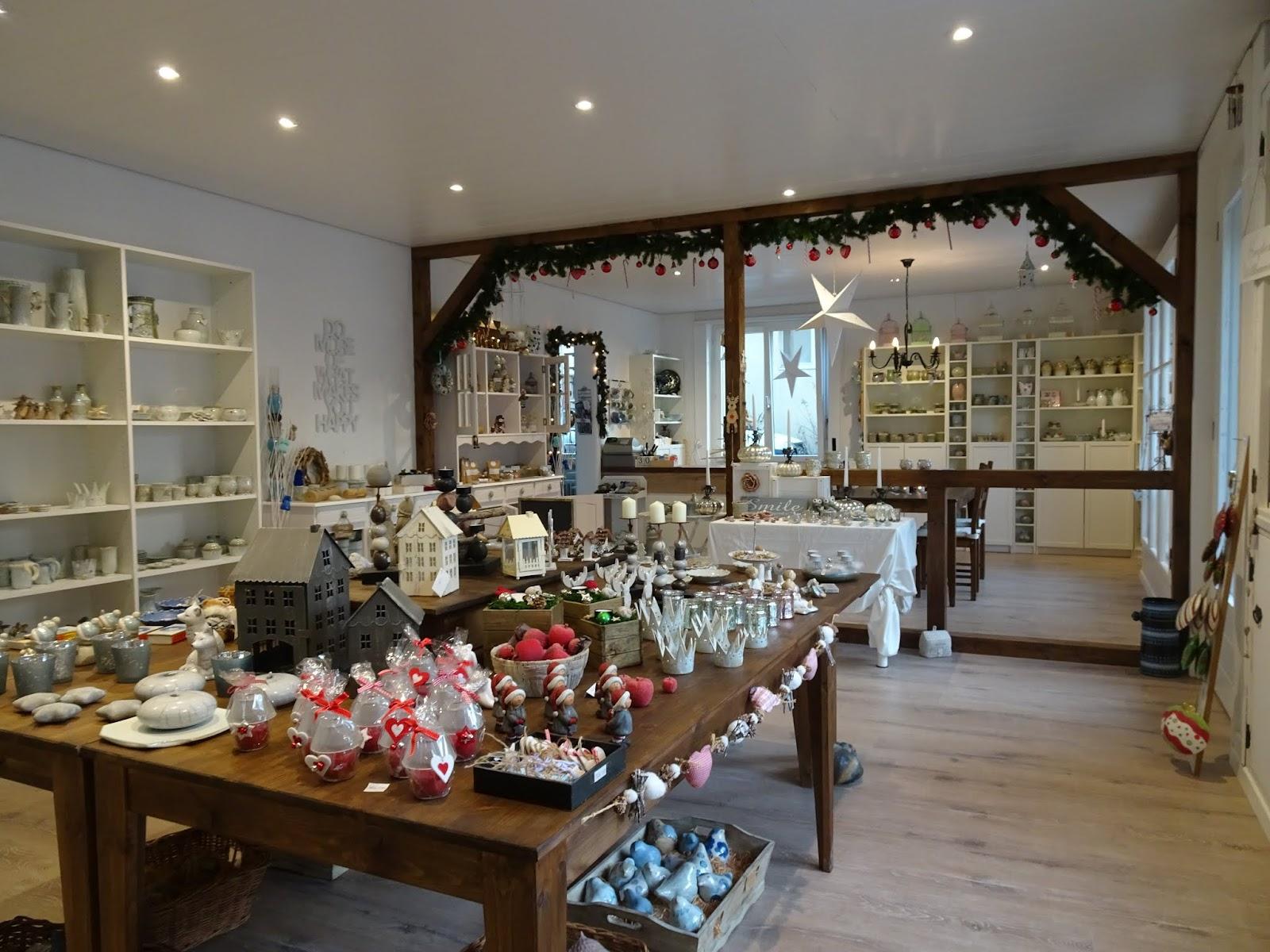 chacheli macheri weihnachtliche keramik. Black Bedroom Furniture Sets. Home Design Ideas