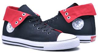 Keyword: sepatu pria branded,toko sepatu pria,sepatu pria murah,jual sepatu pria,sepatu pria online,harga sepatu pria