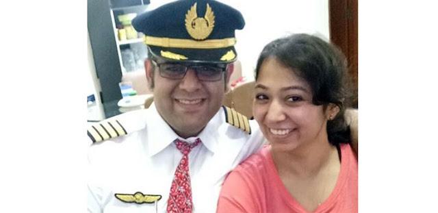 KNKT Sita Rekaman Percakapan Terakhir Pilot Lion Air JT 610