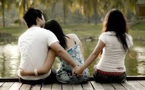 Kamu Harus Tanda-tanda Hubungan yang Tak Akan Bertahan Lama. The Zhemwel