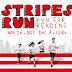 McDonald's Stripes Run 2016, See Cebu Registration Sites