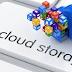 Inilah 4 Aplikasi Cloud Storage Gratis Terbaik Untuk Memperbesar Tempat penyimpanan Smartphone
