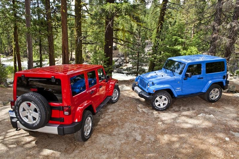 صور سيارة جيب رانجلر 2015 - اجمل خلفيات صور عربية جيب رانجلر 2015 - Jeep Wrangler Photos Jeep-Wrangler-2012-01.jpg