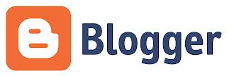 foto tentang cara membuat blog di google