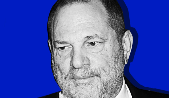 The NYPD Is Ready to Arrest Harvey Weinstein. Will District Attorney Cy Vance Finally Agree to Let It?