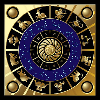 Indian No 1 astrologer call +91-8696800786